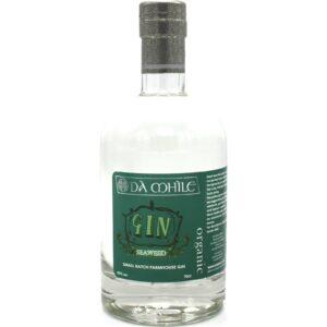 Dà Mhìle Seaweed Gin
