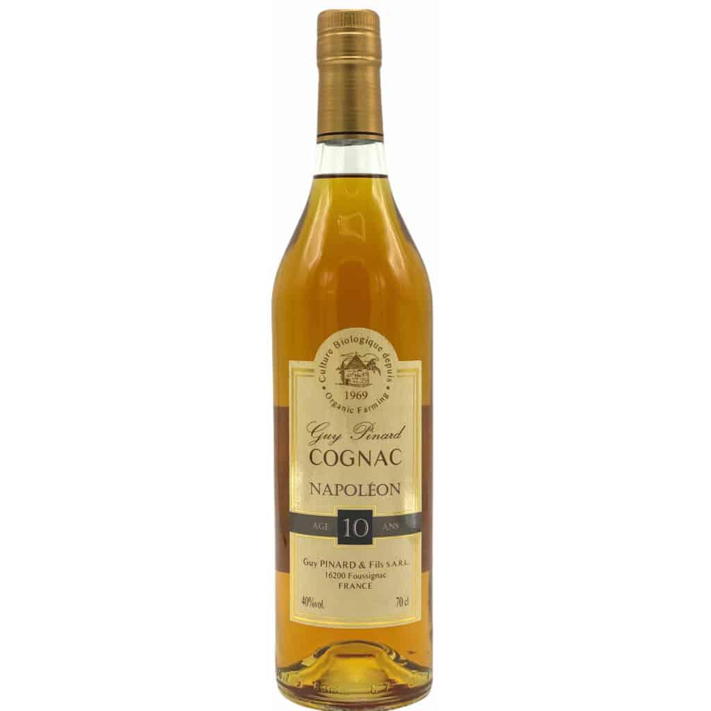 Pinard Cognac Napoléon