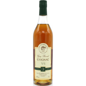 Pinard Cognac VS