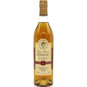 Pinard Cognac VSOP