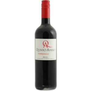 Quinto Arrio Rioja