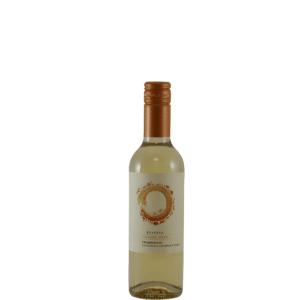 Emiliana O Chardonnay 375ml