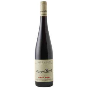 Domaine Francois Baur Pinot Noir