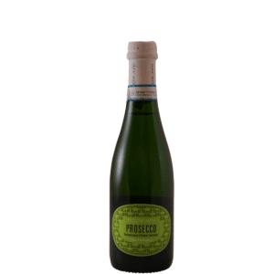 Prosecco Colli Trevigiani 375 ml