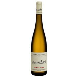 Domaine Francois Baur Pinot Gris